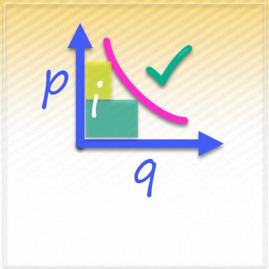 logo de pricing definicion de precios