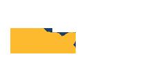 logo de intecplan, software para formulación de proyectos y plan de negocios en español