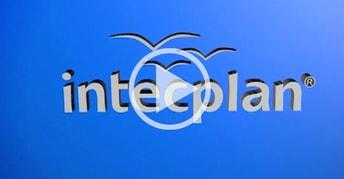logo de intecplan software para proyectos de inversion