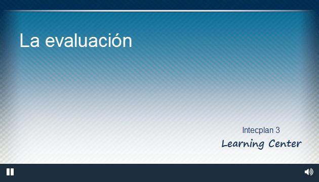 Video evaluación financiera de un plan de negocios, calcular la TIR, valor presente, y tiempo de recuperación